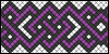 Normal pattern #22254 variation #21927