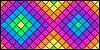 Normal pattern #32429 variation #21930