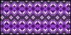 Normal pattern #28532 variation #21938