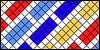 Normal pattern #10791 variation #21953