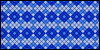 Normal pattern #30728 variation #21954