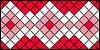 Normal pattern #31999 variation #21957