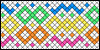 Normal pattern #32345 variation #21962