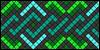 Normal pattern #25692 variation #21971