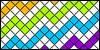 Normal pattern #17491 variation #21979