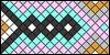Normal pattern #15703 variation #21990