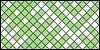 Normal pattern #26515 variation #21998