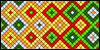 Normal pattern #32445 variation #22007