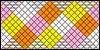 Normal pattern #16465 variation #22012