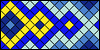 Normal pattern #2048 variation #22014