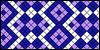 Normal pattern #32464 variation #22023