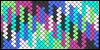 Normal pattern #30500 variation #22027