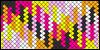 Normal pattern #30500 variation #22028