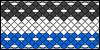 Normal pattern #19855 variation #22030