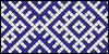 Normal pattern #29537 variation #22032