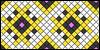 Normal pattern #31532 variation #22045