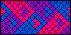Normal pattern #15923 variation #22046