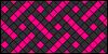 Normal pattern #15242 variation #22047
