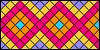 Normal pattern #27983 variation #22048