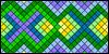 Normal pattern #26211 variation #22060