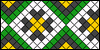 Normal pattern #31859 variation #22061