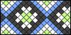 Normal pattern #31859 variation #22062