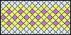 Normal pattern #4186 variation #22066
