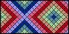 Normal pattern #26366 variation #22068