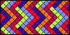 Normal pattern #17117 variation #22069
