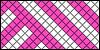 Normal pattern #22777 variation #22073