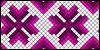 Normal pattern #32400 variation #22076