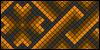 Normal pattern #32261 variation #22077