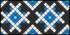 Normal pattern #31532 variation #22079