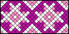 Normal pattern #31532 variation #22080