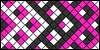 Normal pattern #31209 variation #22082