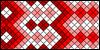 Normal pattern #32542 variation #22093