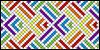Normal pattern #20985 variation #22101