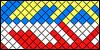Normal pattern #32502 variation #22102