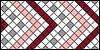 Normal pattern #3198 variation #22104