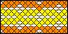 Normal pattern #28407 variation #22110
