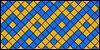 Normal pattern #11830 variation #22112