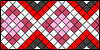 Normal pattern #26115 variation #22113