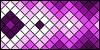 Normal pattern #2048 variation #22116