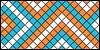 Normal pattern #26724 variation #22129