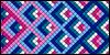 Normal pattern #24520 variation #22144