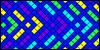 Normal pattern #25639 variation #22155