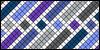 Normal pattern #15341 variation #22161