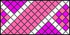 Normal pattern #32575 variation #22165