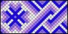 Normal pattern #32261 variation #22185