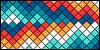 Normal pattern #30309 variation #22197